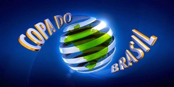 208fdd53a9 O canal ESPN Brasil renovou nesta sexta-feira (30) o acordo com a Globosat  da transmissão da Copa do Brasil até 2016. Os valores do acordo não foram  ...