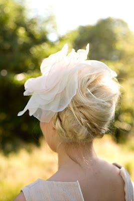 Các thiết kế váy cưới đẹp cho cô dâu 2016