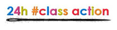 CLASS ACTION - APPLY  ONLINE
