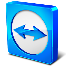 Download Team Viewer 9.0 29947 Full Version Terbaru