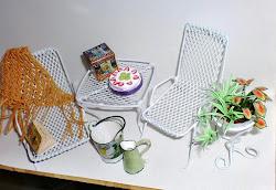 10.- SORTEO 4 de ABRIL 2012