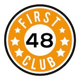 First 48 Challange