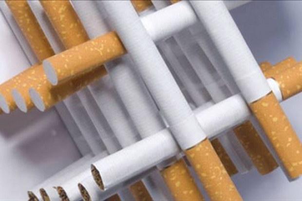 Καταπολέμηση λαθρεμπορίου τσιγάρων: Ένα άδοξο φλερτ;