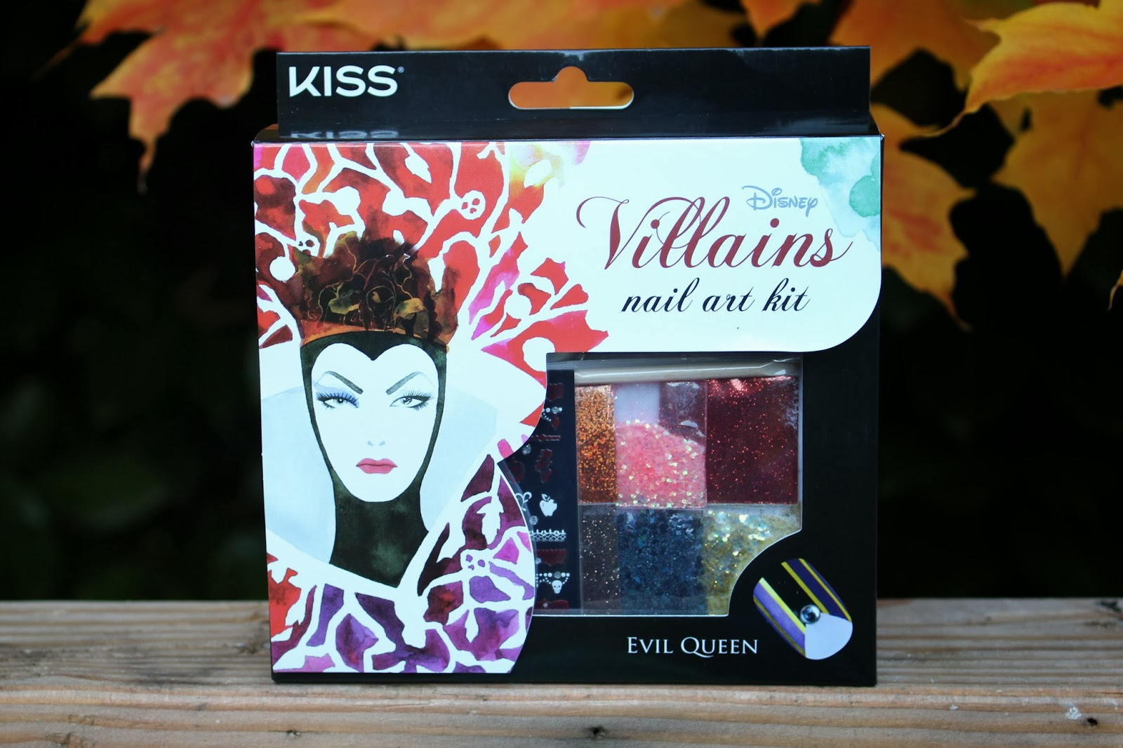 Viva La Fashion I Beauty + Life Style Blog: 13 Nights of Halloween ...