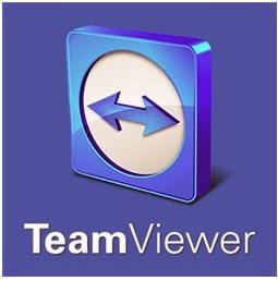 teamviewer terbaru