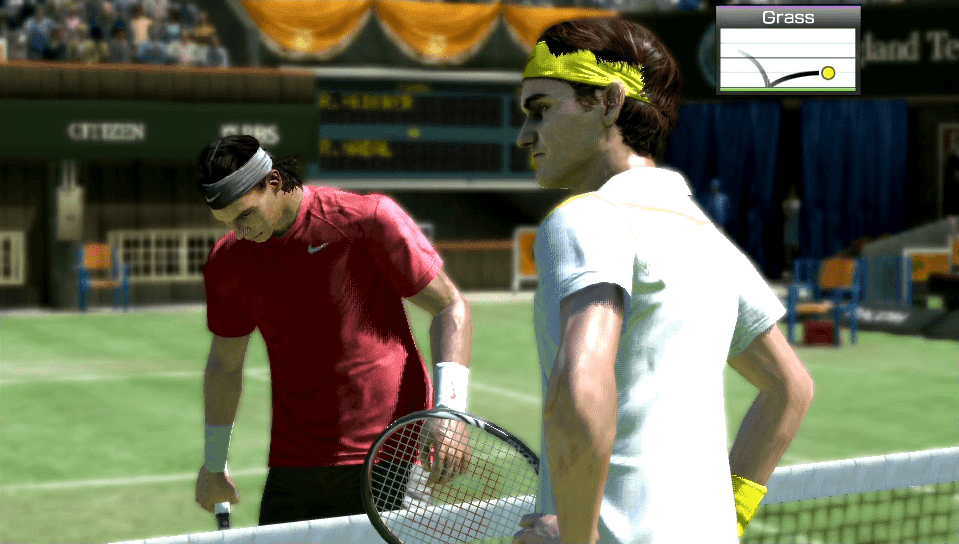 Virtua-Tennis-3-Gameplay-2