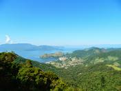 Pico do Corisco