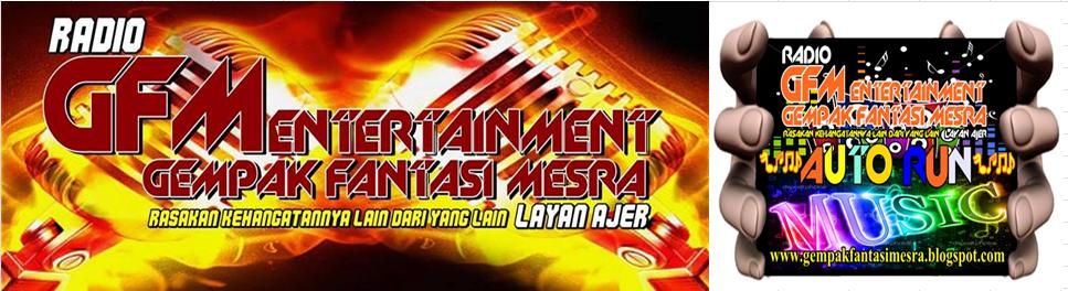 Radio GFM Entertainment