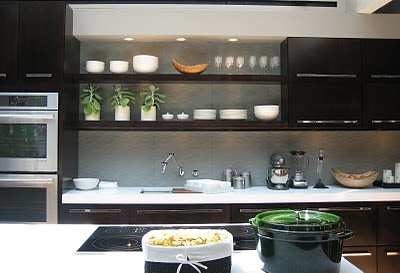 Jeff Lewis Kitchen Of The Year Glamorous Of Jeff Lewis House Beautiful Kitchen Picture