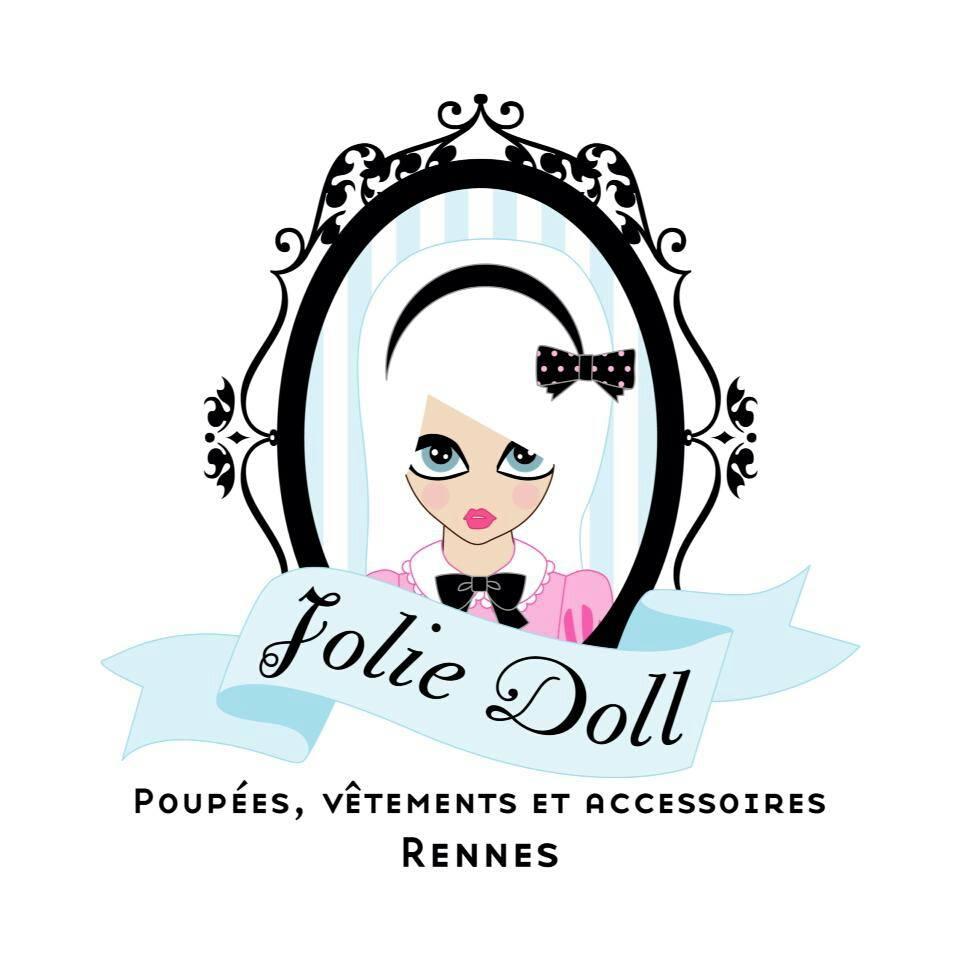 les petites demoiselles de jolie doll j 15 boutique ph m re jolie doll de nantes le 17. Black Bedroom Furniture Sets. Home Design Ideas