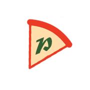 Pádova's Pizza e Massas