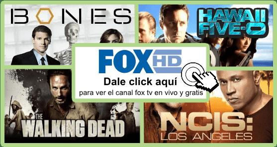 canal-fox-tv-en-vivo-online-click-aqui
