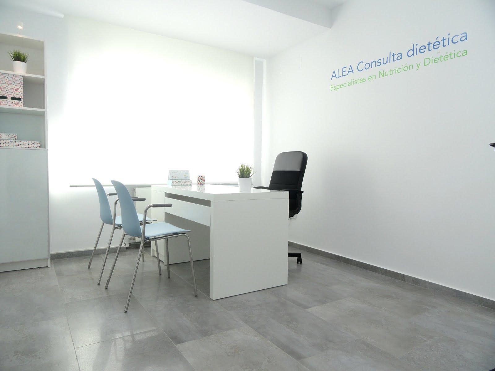 Nuestra clínica en Salamanca