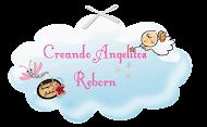 Creando Angelitos Reborn