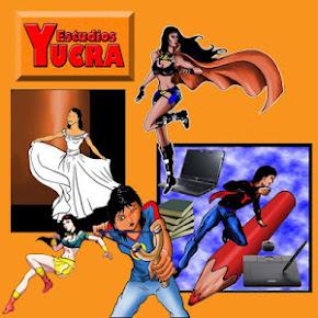 Estudios Yucra