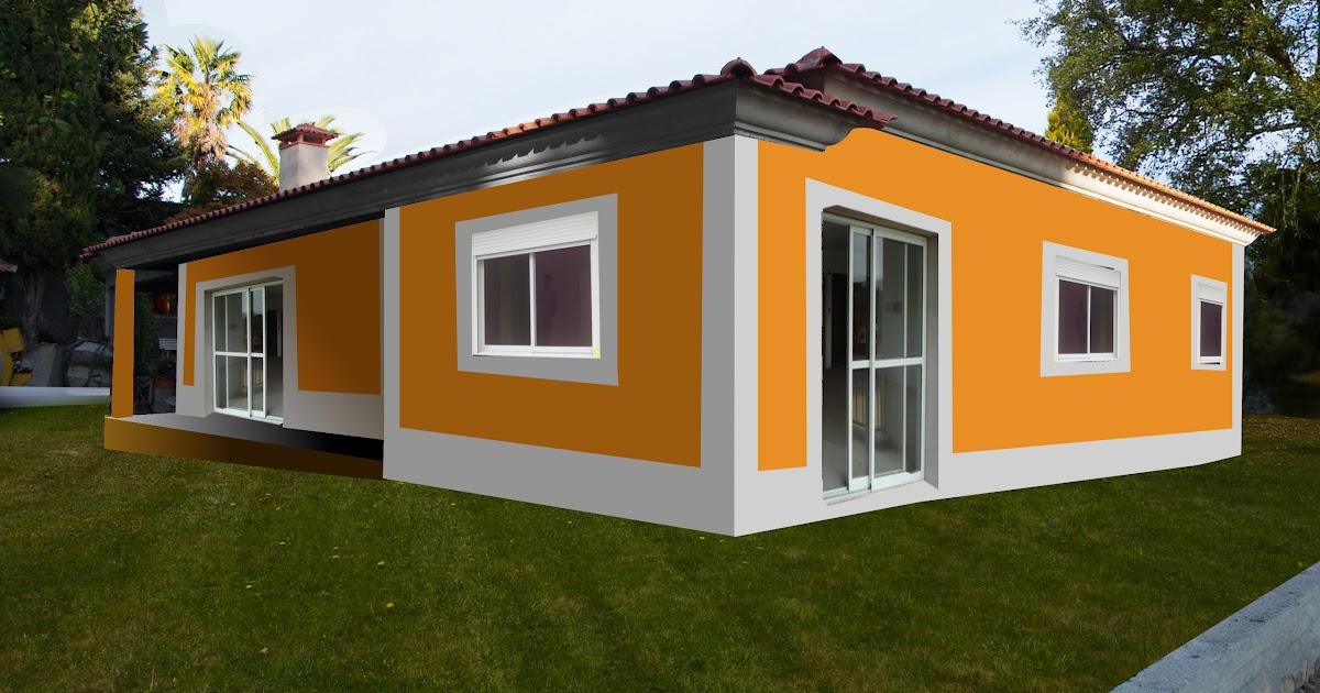 Decorar cuartos con manualidades pintura exterior para casas - Colores para pintar fachadas exteriores ...