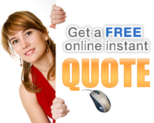 Get Free Quotes Now