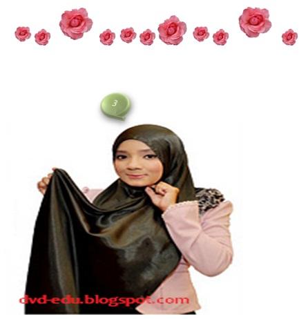 memakai+jilbab%2Cjilbab+murah%2Ctutorial+hijab%2Ccd%2Ctutorial+jilbab ...