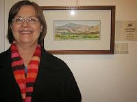 Jill Bliesner