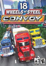 18-wheels-of-steel-convoy