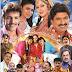 Ek Vaar Mara Malak Ma Aavjo - Gujarati Movie