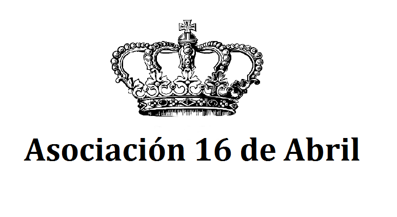 Asociación 16 de Abril