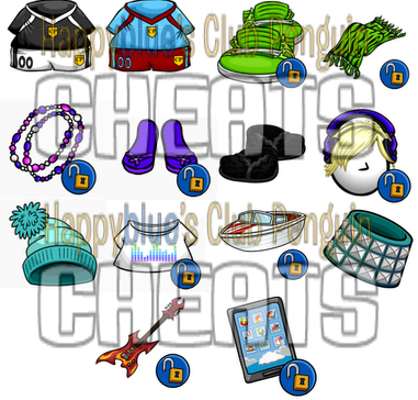 how to get a free clubpenguin membership code 2016