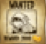 Wanted_icon
