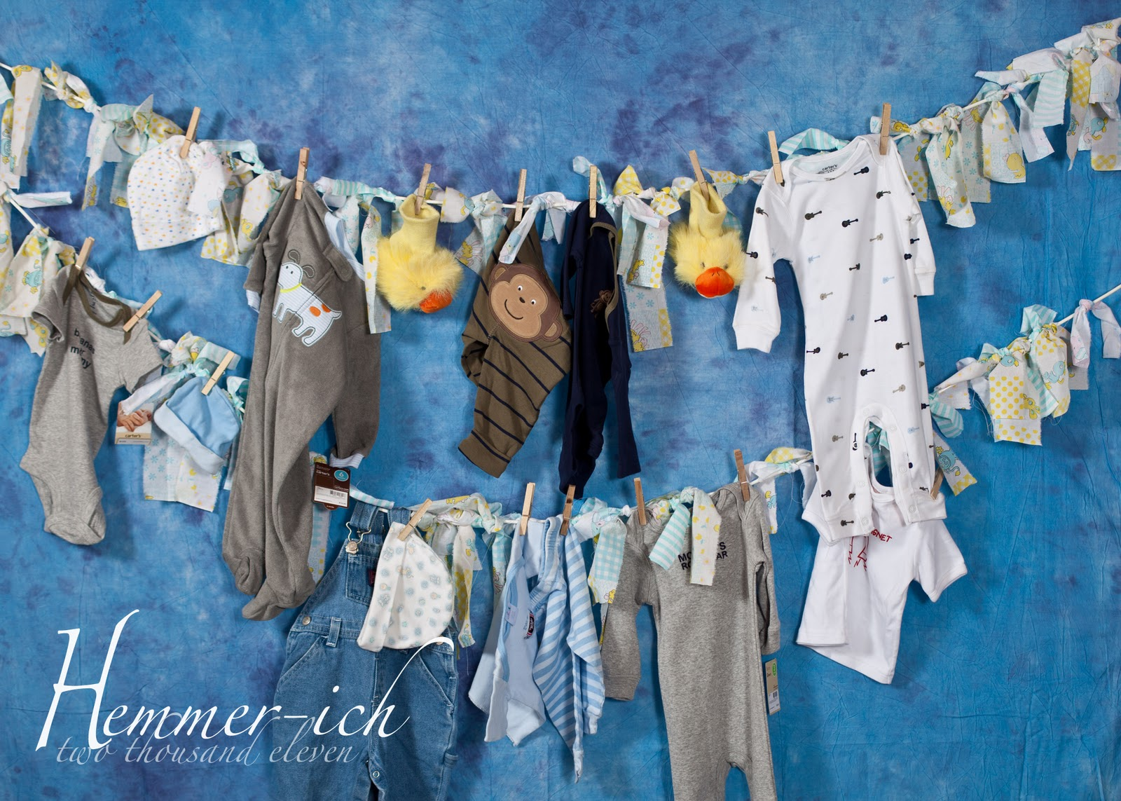 Connie Hemmer Photo Of The Day Potd Baby Shower Photobooth