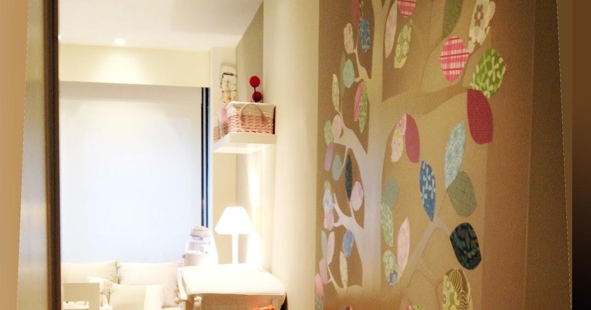 Inke blog children 39 s rooms by el osito azul - El osito azul ...