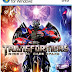 Free Download Pc Games Transformers: Rise of the Dark Spark (FULL VERSION)