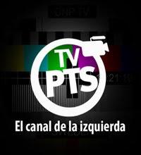 TV PTS