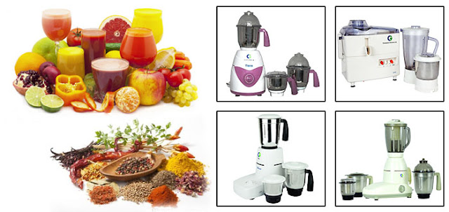 Diwali Sale: Get Up to 30% Off on Crompton Greaves Kitchen Appliances @Pumpkart.com
