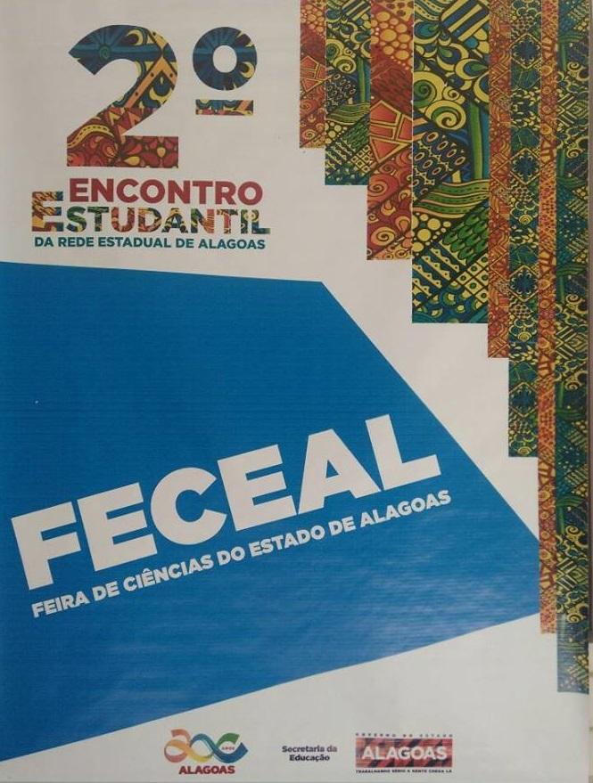 FECEAL - 2017
