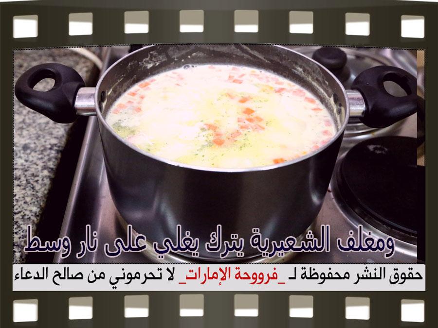 http://3.bp.blogspot.com/-GRGjqI7mku4/VYa-K1uABII/AAAAAAAAP_E/wP9T-vK74S0/s1600/9.jpg