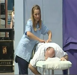 happyending massage seks gratis