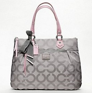 Coach baby bag singapore blogshop coachdiscount bag 3b7a3zzd432c8fgs1 boutiquebag coach poppy op art glam collection mightylinksfo