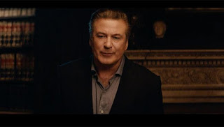 Amazon Super Bowl 50 Ad stars Alec Baldwin