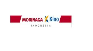Lowongan Kerja PT. Morinaga Kino Indonesia