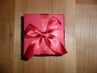 Test Blog Geschenkemaxx Geschenkideen personalisiert Fotos Anhänger