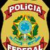 Concurso Polícia Federal 2012