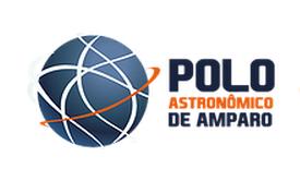 AMPARO/SP - 21/MAI (observação pública)