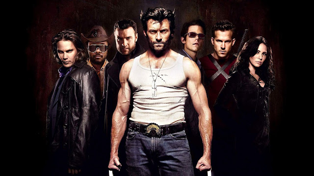 X Men Watch X Men Online Free 2000 Putlocker - full