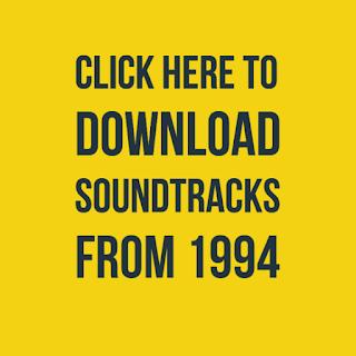 download movie soundtracks