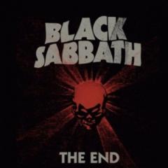 Black Sabbath (20.01)