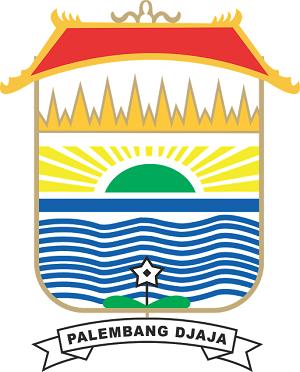 Kode Pos Kelurahan-Kecamatan Kota Palembang