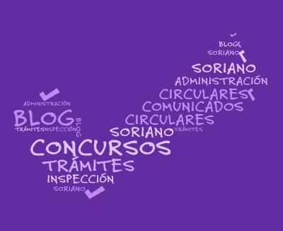 Blog Administrativo