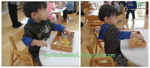 http://3.bp.blogspot.com/-GRTLwgN-ov0/TgFqE7Ju9XI/AAAAAAAALSc/8FBvxdeUo4g/s1600/blog-9.jpg