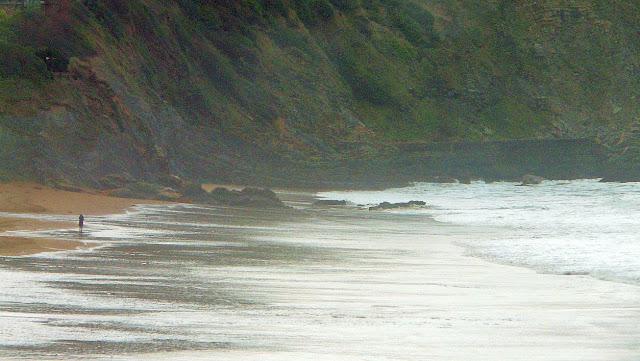 tormenta sopela playa 09