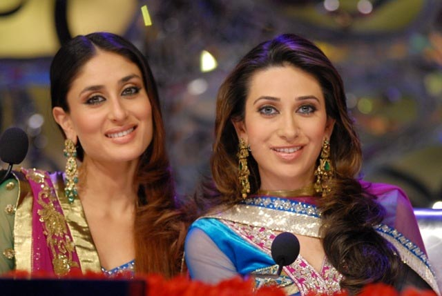 Karishma kareena photo 36